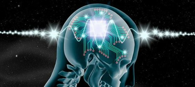 Лечение эпилепсии: медикаментозное и немедикаментозное