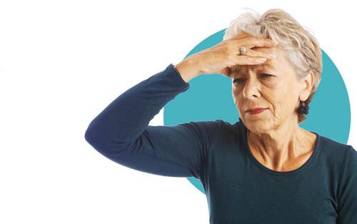 Инсульт мозжечка: опасности нарушения кровообращения в мозгу