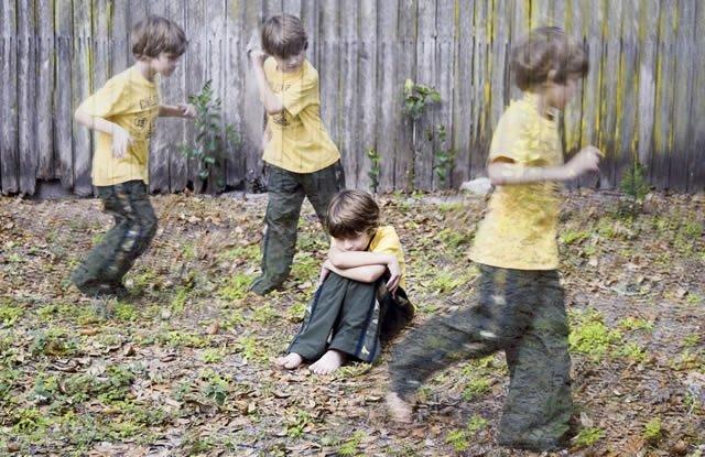 Синдром дефицита внимания: причины возникновения и лечение