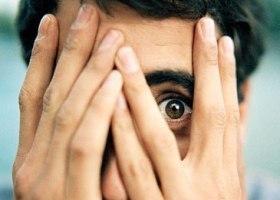 Панические атаки: симптомы, лечение, предотвращение