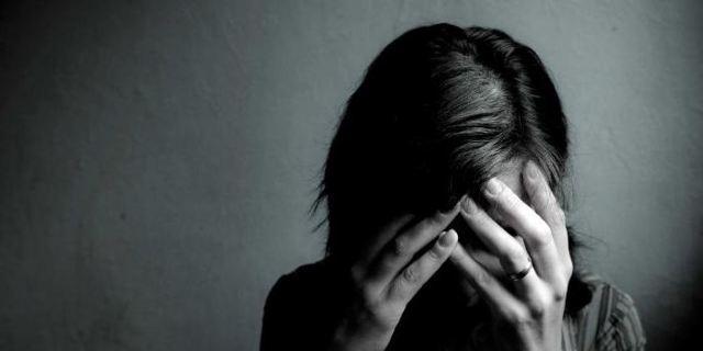 Тяжелая депрессия: причины, симптомы и лечение заболевания