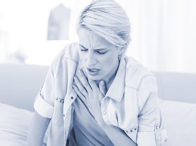 ВСД по гипотоническому типу: причины и лечение заболевания