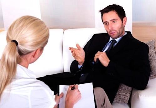 Мужская депрессия: причины, признаки и способы избавиться