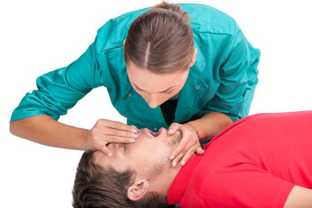 Перелом кости основания черепа: что делать при травме головы
