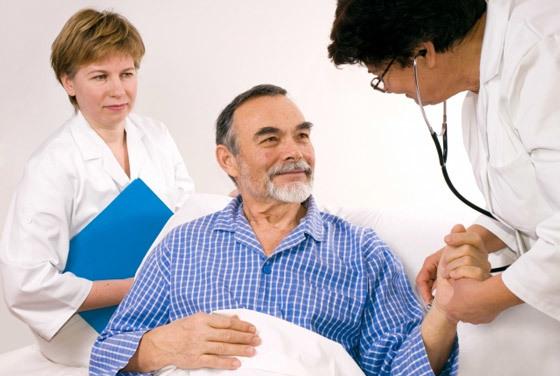 Микроинсульт: симптомы, причины, последствия и отличия от инсульта