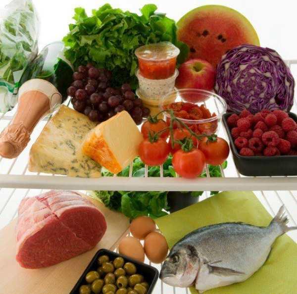 Диета Больного Гепатитом Е. Правильное питание при гепатите С: диета, рецепты блюд и примерное меню из полезных продуктов