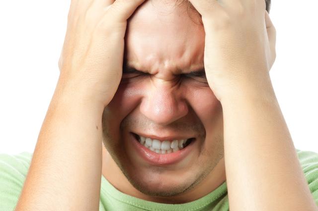 Менингит: симптомы воспаления у взрослых и детей