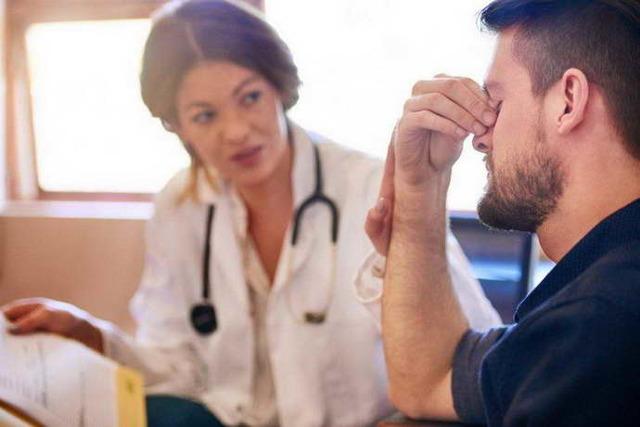 Аденома гипофиза: симптомы появления опухоли и её лечение
