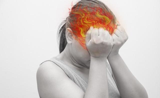 Дистония сосудов головного мозга: симптомы, причины и лечение