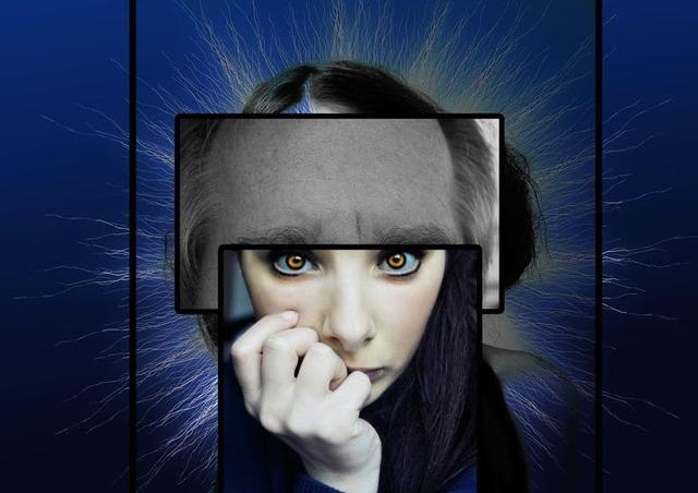 Как лечить шизофрению: способы избавления от заболевания