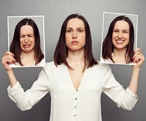Продукты от депрессии: какой рацион помогает восстановить психику