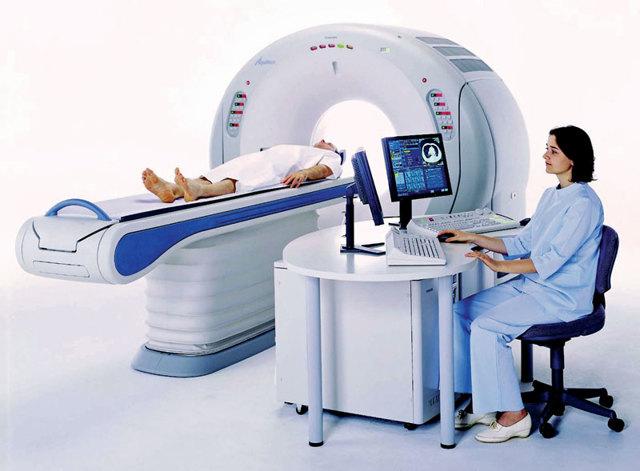 КТ или МРТ: отличия и особенности методов диагностики