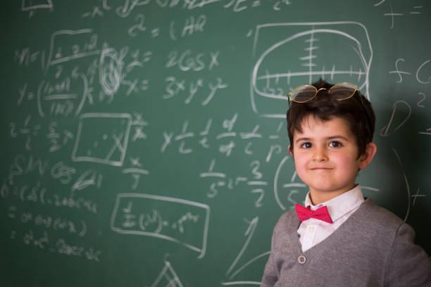 Как развить интеллект у детей разного возраста и взрослых людей