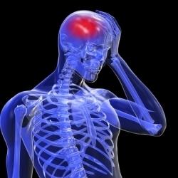 Задействовать мозг на 100%: возможности в современных условиях