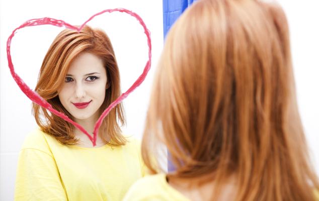 Как побороть депрессию в домашних условиях и без врача