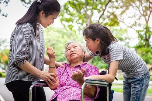Эпилепсия: симптомы и причины возникновения у взрослых