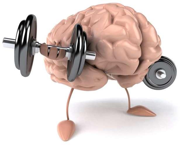 Витамины для мозга и улучшения состояния нервной системы
