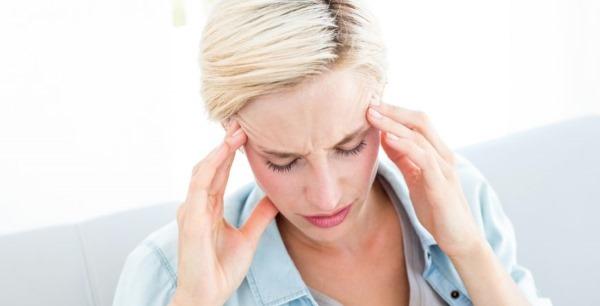 Позиционное головокружение: причины и лечение ДППГ