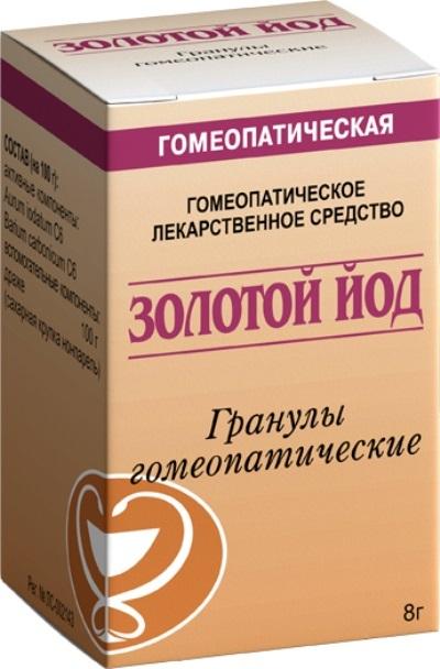 Препараты для улучшения мозгового кровообращения