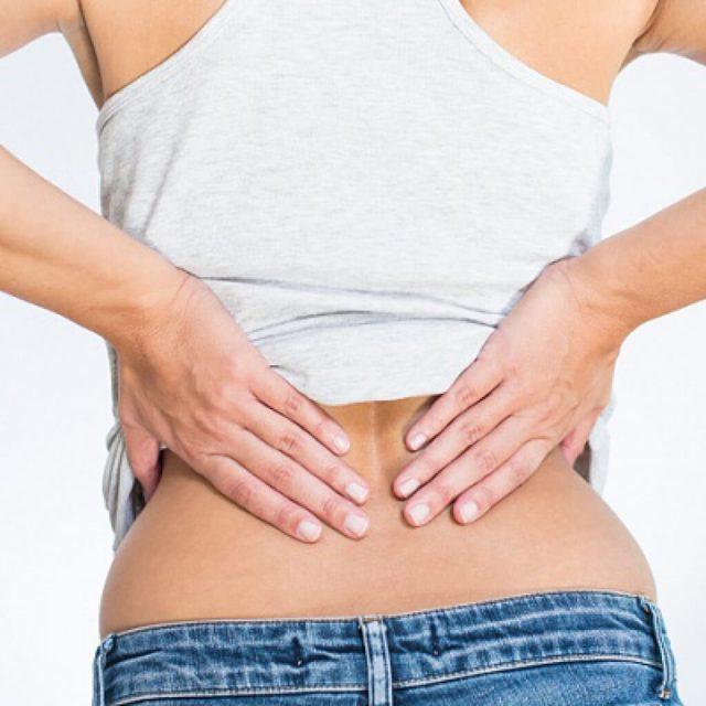 Боль и рвота: причины состояния и способы выхода из него
