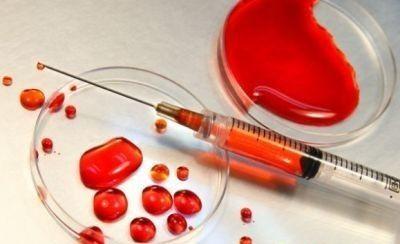Таёжный энцефалит: симптомы и профилактика заболевания