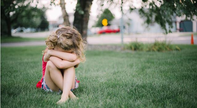 Развитие эмоционального интеллекта у детей и дошкольников
