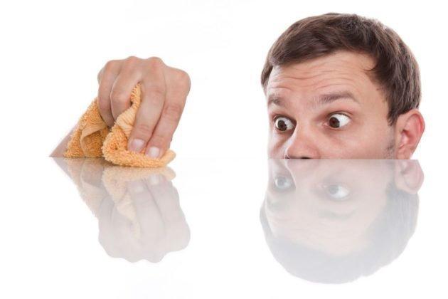 Обсессивно-компульсивный синдром: как лечится расстройство