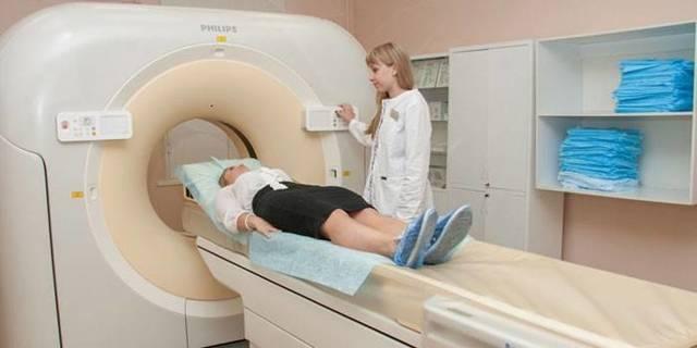 Крестцово-поясничный остеохондроз: диагноз и его лечение