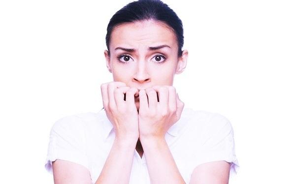 Болит и кружится голова: возможные причины состояния