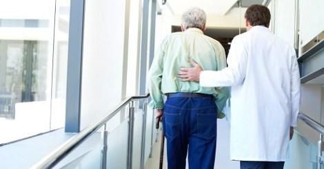После ЧМТ: лечение, реабилитация и восстановление человека