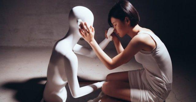 Упражнения для развития эмоционального интеллекта у человека