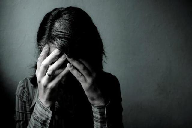 Шкала депрессии Бека: опросник для определения степени апатии