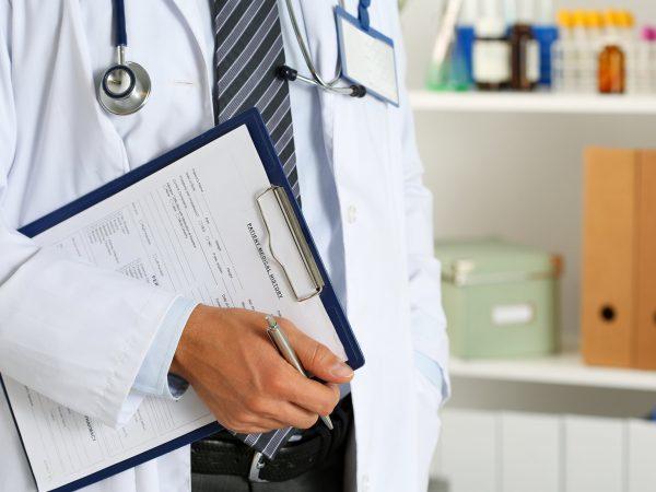Поражение слухового нерва симптомы и лечение