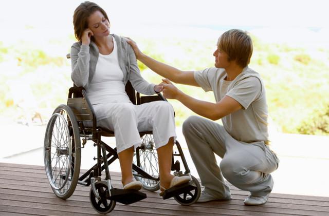 Боковой амиотрофический склероз: действительно ли неизлечим