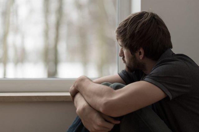 Простая шизофрения: лёгкая форма заболевания