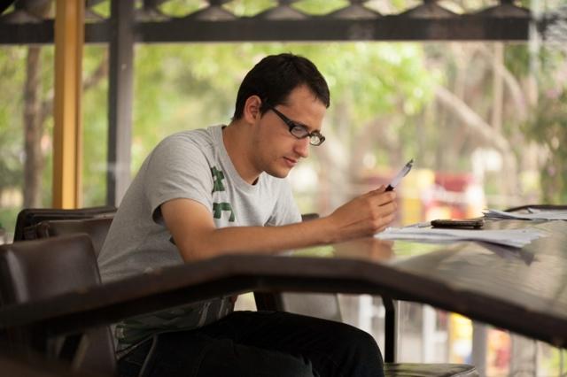 Как легко выучить текст любой сложности наизусть