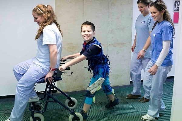 Лечится ли заболевание ДЦП у детей и взрослых людей
