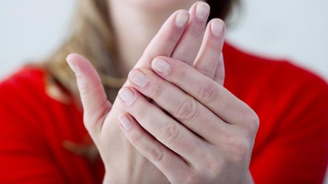Лечение тремора различными средствами и медикаментами