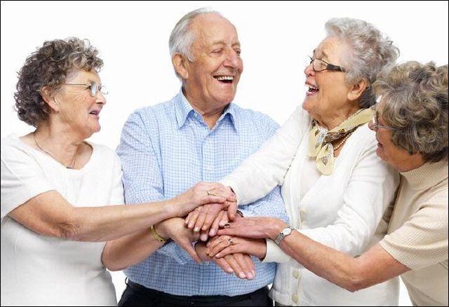 Упражнения для концентрации внимания у детей, пожилых и взрослых