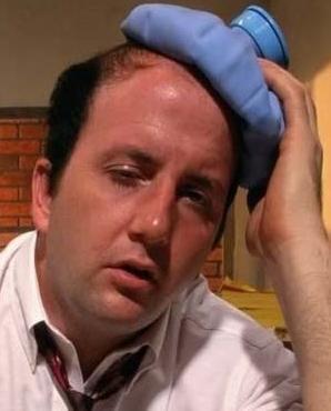 Как избавиться от головной боли различными средствами