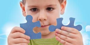 Легкая умственная отсталость: симптомы, диагностика и лечение