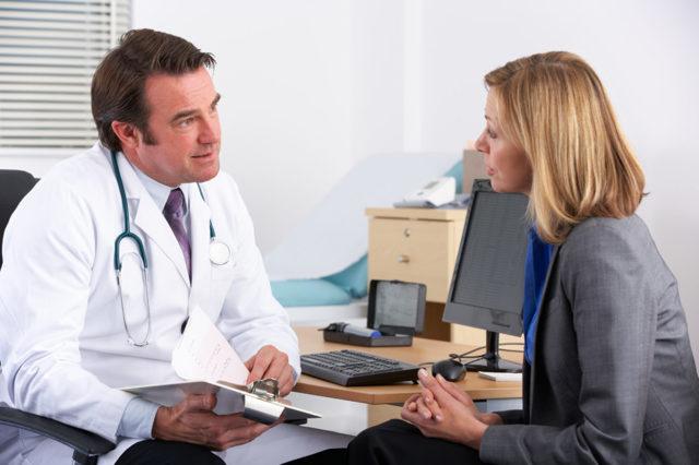 Шизофрения лечится или нет: возможно ли избавиться от расстройства