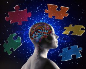Пропадает память: причины недомогания и как его не допустить