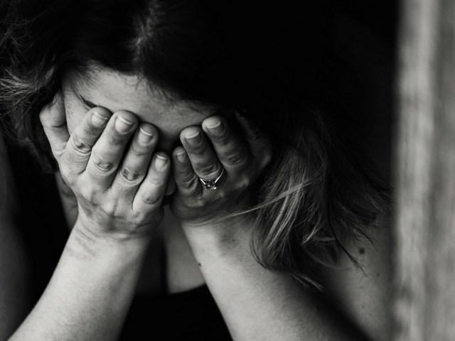 Почему появляется депрессия