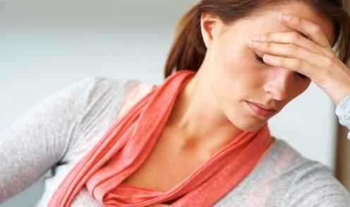 От вегетососудистой дистонии можно умереть: опасности заболевания