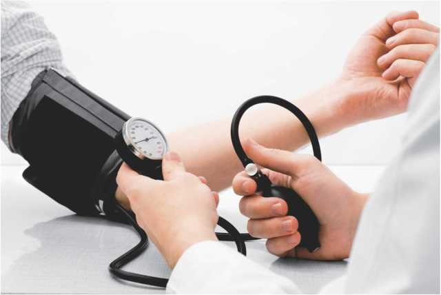 ВСД: симптомы у взрослых, методы диагностики и лечение