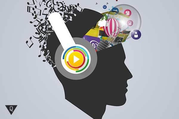 Развитие мозга: от чего зависить и как ускорить