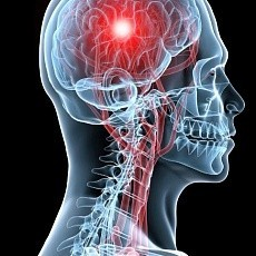 Невралгия лицевого нерва: симптомы, диагностика и лечение