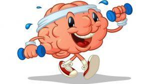 Упражнения для развития памяти: эффективно закаляем мозг