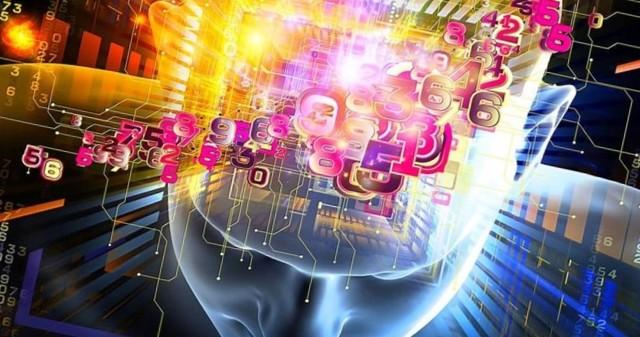 Высокий интеллект: признаки и как его развить у человека